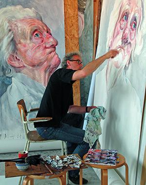 herman-van-hoogdalem_painting
