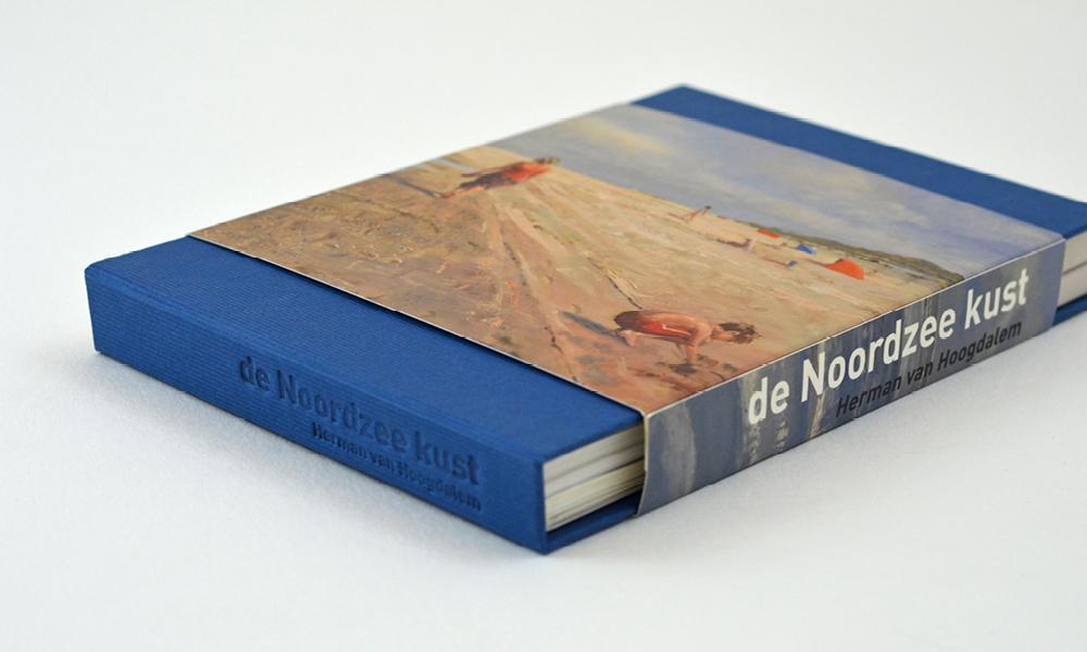 Noordzeekust_afbeelding_1000x600_1