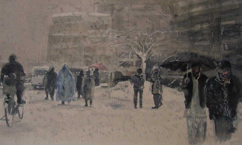 afghanistan_afbeelding_1000x600_2