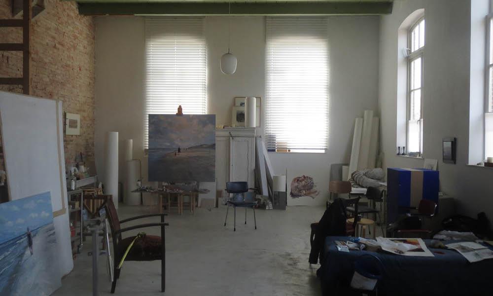 atelier_afbeelding_1000x600_1
