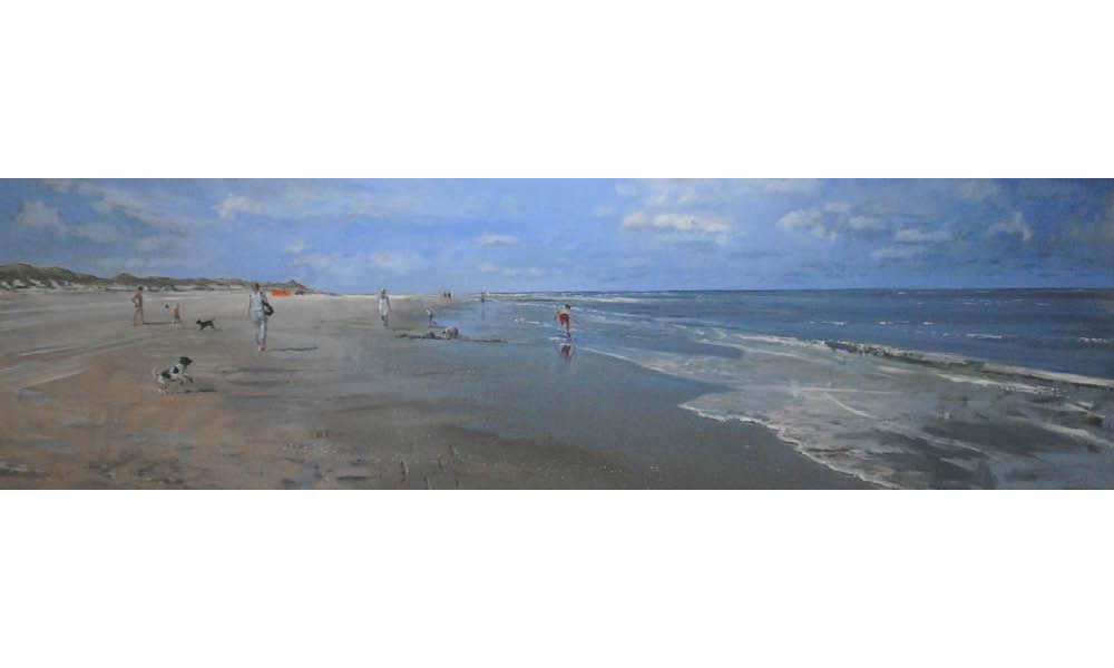 strand_afbeelding_1000x600_7