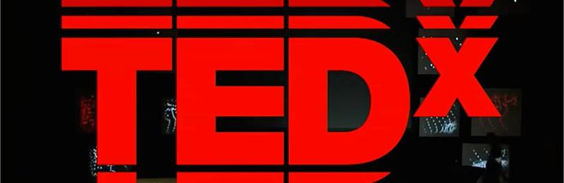 Ted X Groningen