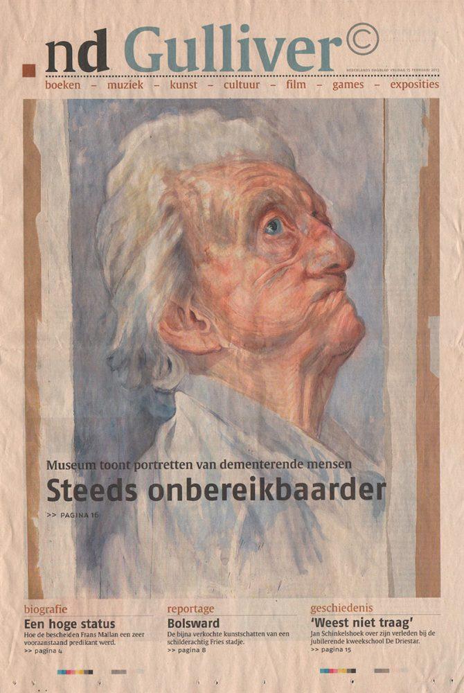 nederlandsdagblad_15-2-2015_klein