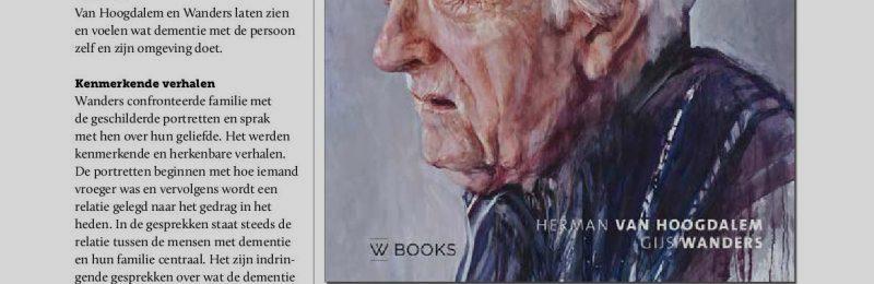 Recensie: Kunstboek dat inzicht geeft